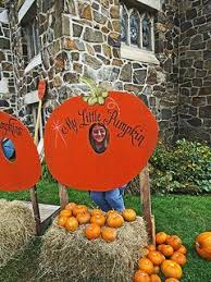 Pumpkin Patch Parker County Texas by 35 Best Pumpkin Patch Images On Pinterest Pumpkin Patches Fall