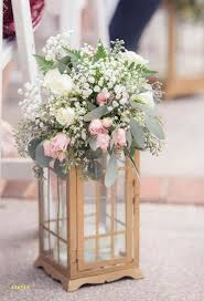 D A82e4c8c1f6e3d0f037f58afb Centerpiece Flowers Wedding Centerpieces