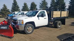 100 Chevy 3500 Dump Truck For Sale CHEVROLET S