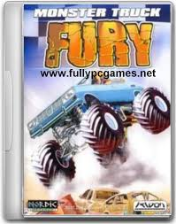 99 Monster Truck Games For Free Fury Game Download Full Version Pc