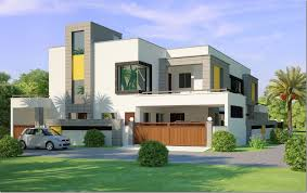Modern-simple-house-with-car-park-design-tobfav-ideas-for-the ... House Design With Basement Car Park Youtube House Plan Duplex Indian Style Park Architecture And Design Dezeen Architecture Paving Floor For Large Landscape And Home Uerground Parking Innovative Space Saving Plan Plans In 1800 Sq Ft India Small Tobfavcom Ideas The Nice Bat Garage Photos Homes Modern Housens Bedroom Bath Indian Simple Datenlaborinfo Rustic Three Stall Beautiful