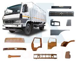 Tata 613 Body Parts, Tatat 713 Body Parts, Tata 1618 Euro Parts ... Used Spicer 17060s For Sale 1839 Santoyo Truck Parts And Repair New Used The Company Shop Lucken Corp Trucks Winger Mn 1partscollage150dpi Todays Truckingtodays Trucking Light 1811 Lake Street Kalamazoo Mi Auto Stores And Millers Wrecking Hopewell Ohio Houston We Keep You Dt Spare Steering Youtube Dafrenaultmanivecolvo Spare Partsbrake Supplier In Arndell Park Nutek Mechanical