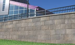 100 Downslope House Designs Retaining Walls 101 An Introduction To Choosing The Right Wall