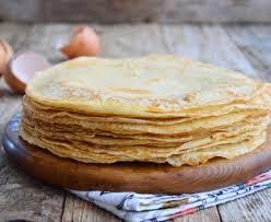 crêpes recette de crêpes marmiton