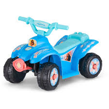 Ride-on Quads Modified Kid Trax Fire Truck Bpro Short Youtube 6volt Paw Patrol Marshall By Walmartcom Mighty Max 2 Pack 6v 45ah Battery For Quad Kt10tg Lyra Mag Kid Trax Carsschwinn Bikes Pintsiztricked Out Rides Amazoncom Replacement 12v Charger Pacific Kids Fire Truck Ride On Active Store Deals Ram 3500 Dually 12volt Powered Ride On Black Toys R Us Canada Unboxing Toy Car Kidtrax 12 Cycle Toysrus Cat Corn From 7999 Nextag Engine Toddler Motorz Red Games
