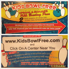 Brooks Street Bowl (@BrooksStBowl) | Twitter Tournaments Hanover Bowling Center Plaza Bowl Pack And Play Napper Spill Proof Kids Bowl 360 Rotate Buy Now Active Coupon Codes For Phillyteamstorecom Home West Seattle Promo Items Free Centers Buffalo Wild Wings Minnesota Vikings Vikingscom 50 Things You Can Get Free This Summer Policygenius National Day 2019 Where To August 10 Money Coupons Fountain Wooden Toy Story Disney Yak Cell 10555cm In Diameter Kids Mail Order The Child