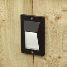outdoor wall light led adding magnificence and to your for