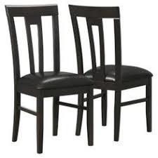 antique crocker chair co sheboygan solid wood desk or vanity