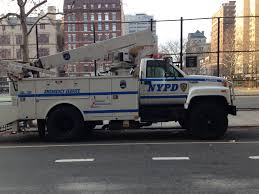 OC] NYPD ESU Bucket Truck [3264 X 2448] - Imgur Photo Dodge Nypd Esu Light Truck 143 Album Sternik Fotkicom Rescue911eu Rescue911de Emergency Vehicle Response Videos Traffic Enforcement Heavy Duty Wrecker Police Fire Service Unit In New York Usa Stock 3 Bronx Ny 1993 A Photo On Flickriver Upc 021664125519 Code Colctibles Nypd Esu 6 Macksaulsbury Very Brief Glimpse Of A Armored Beast Truck In Midtown 2012 Ford F550 5779 2 Rwcar4 Flickr Ess 10 Responds Youtube Special Ops Twitter Officers Deployed With F350 Esuservice Wip Vehicle Modification Showroom