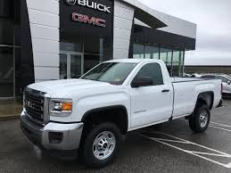 Parkersburg - New GMC Sierra 2500HD Vehicles For Sale Rocky Ridge Lifted Trucks For Sale Terre Haute Clinton Indianapolis 2019 Gmc Sierra Debuts Before Fall Onsale Date Official Images 2017 Hd Gets A Functional Hood Scoop Specifications And Information Dave Arbogast 2015 Chevrolet Colorado Canyon Sales Halted The Newsroom 2014 1500 Overview Cargurus Buick Cars In Portland At Of Beaverton New Used For Goble Gmc Inc Winamac In 2500hd Parkersburg Vehicles Coeur Dalene