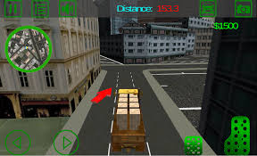 Download Army Truck 3D :Truck Simulator APK + Mod APK + Obb Data 1.0 ... Indonesian Truck Simulator 3d 10 Apk Download Android Simulation American 2016 Real Highway Driver Import Usa Gameplay Kids Game Dailymotion Video Ldon United Kingdom October 19 2018 Screenshot Of The 3d Usa 107 Parking Free Download Version M Europe Juegos Maniobra Seomobogenie Freegame For Ios Trucker Forum Trucking