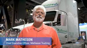 ACT Expo 2018: Fleet Interview With Matheson On Vimeo Ontario Trucking Company Gx Transport Ltl Truckload Logistics Home Hdware Brings Home The Hdware Truck News Companies Midwest Matheson To Double Its Cng Fleet Truckerplanet Sheehy Mail Contractors Inc The Ccj Top 250 Desi Eastern Marapr 2015 By Creative Minds Issuu Signs Agreement With Cathay Pacific Airways For Import Truckdomeus 002761valvolinematheson 2016 Hd Bragindd Logojet Search Results Find A Member Toronto Association