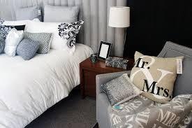 Tj Maxx Christmas Throw Pillows by T J Maxx Marshalls Spring Summer 2014 Home Décor Inspiration O