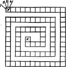 New On The Web Site A Game Which Aztec Nobles Gambled At Montezumas Court