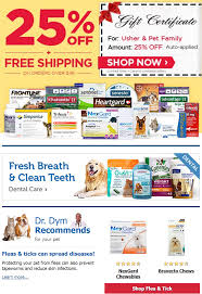 Because You Deserve It! @ 1-800-PetMeds 50 Off Buildcom Promo Codes Coupons August 2019 1800 Contacts Promo Codes Extended America Stay Pet Mds Goldenacresdogscom Discount Code For 1800petmeds Hometown Buffet Printable 1800petmeds Americas Largest Pharmacy Susan Make Coupon Online Zohrehoriznsultingco Trade Marks Registry Comentrios Do Leitor Please Turn Javascript On And Reload The Page 40 Embark Coupon December Mcdvoice