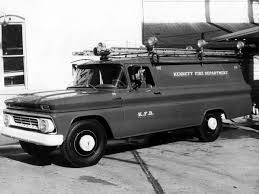 1962 Chevrolet C30 Panel Firetruck (C3605) Nascar Impala Restoration Of One The Great Chevy Impalas To 01962 Long Bed Step Side Bolt Kit Zinc Gm Truck 1961 Gmc And Gm Parts Grill Components Upcomingcarshq Com Image Result For 1962 Chevrolet Viking Designs Of Rocky Mountain Relics Classic Trucks Gmc 1963 Brothers Garcia 66 Chevy C10 78 Front Suspension Swap Youtube Ck Sale Near Atlanta Georgia 30340 350 Engine Diagram 1995 Hot Wheels Custom Pickup Rarehtf 08 New Models Series Home Farm Fresh Garage