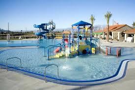 Custom Pool Slides For Inground Pools Mfinphoto
