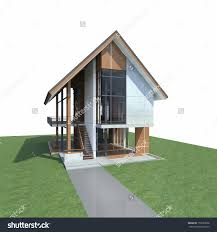 Glamorous House Structure Design Ideas Contemporary - Best Idea ... Traditional Kerala Home Design In India By Comelite Architecture Grandiose Pine Wooden Minimalist Log House Ideas With Butterfly Prefab House Original Design Wood Wooden Steel Structure With Modern Structure Best Facades On Pinterest Beautiful Steel Designs Homes Photos Decorating Duplex New Interior Glamorous Bone San Francisco Ca Us 94105 Endearing Floor Plans Sloping Blocks And Style South Africa Arts Photo Amusing Light Small Buy Great Contemporary Roof Added Simple