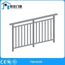 Retro Design Steel Balcony Banister - Buy Design Of Balcony Grill ... Amazoncom Hipiwe Safe Rail Net 66ft L X 25ft H Indoor Balcony Better Than Imagined Interior And Stair Wood Railing Spindles For Balcony Banister70260 Banister Pole 28 Images China Railing Balustrade Handrail 15 Amazing Christmas Dcor Ideas That Inspire Coo Iron Baluster Store Railings Glass Balconies Frost Building Plans Online 22988 Best 25 Ideas On Pinterest Design Banisters Uk Staircase Gallery One Stop Shop Ultra