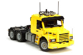 Ingmar Spijkhoven: Truck T19 Yellow With Building Instructions Remote Controlled Semi Truck Model Kiwimill Portfolio Bestchoiceproducts Best Choice Products 27mhz Transforming Control My Lifted Trucks Ideas Tamiya Tt01e Euro Tuning Tips And Tricks The Rc Racer Rhpinterestcom Big Rc Semi Truck Trailer Trucks Large Scale 114 Mercedesbenz Arocs 3348 6x4 Tipper Kit Towerhobbiescom Adventures Stretched Chrome Excitingads 56319 3axle Reefer Trailer 114th Radio Big Wremote Battery Charger Amazoncom 40container Semitrailer For Tractor 56306 Flatbed Assembly