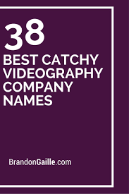 100 Trucking Company Names 100 Best Catchy Videography Good To Know