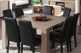 table carr cuisine table salle manger carr e table cuisine 2 personnes con table
