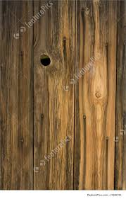 Texture: Weathered Wood Of Old Barn Wall - Stock Image I1926755 At ... Mortenson Cstruction Incporates 100yearold Barn Into New Old Wall Of Wooden Sheds Stock Image Image Backdrop 36177723 Barnwood Wall Decor Iron Blog Wood Farm Old Weathered Background Stock Cracked Red Paint On An Photo Royalty Free Fragment Of Beaufitul Barn From The Begning 20th Vine Climbing 812513 Johnson Restoration And Cversion Horizontal Red Board 427079443 Architects Paper Wallpaper 1 470423