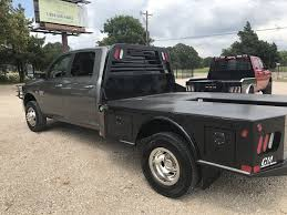 2011 Dodge Ram 3500 4x4 Crewcab Drw Flatbed For Sale In Greenville ... 1979 Dodge Palomino Pickup Truck For Sale With Slides And Music Sharp 1955 Pickups Custom Truck For Sale Dw Classics On Autotrader 1934 Lavine Restorations D5n 500 Tractor Parts Wrecking 1966 D 100 Short Bed Stepside Warrenton Select Diesel Truck Sales Dodge Cummins Ford 1941 Bballchico Flickr 2017 Ram 1500 Near Northbrook Il Sherman Chrysler 1999 Ram 2500 4x4 Addison 5 Speed California