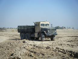 File:Armored 5 Ton Dump Truck.JPG - Wikimedia Commons 1931 Chevrolet 15 Ton Dump Truck For Sale Classiccarscom Cc M929a1 6x6 5 Military Am General Youtube M929 Dump Truck Army Vehicle Sinotruk Howo 10 Hinoused Sales China Mini Trucktipper 25 Tonswheeler Van M817 5ton Dump Truck Pulls Rv Jeep And Trailer Out Of The Mud 1967 Kaiser Light Duty Dimeions Self Loading Hyundai Megatruck Ton View Home Altruck Your Intertional Dealer