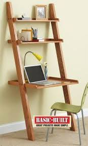 Basic Wood Shelf Design by Best 25 Simple Woodworking Projects Ideas On Pinterest Simple