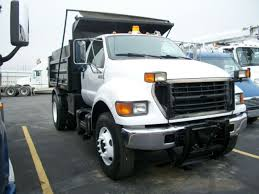 Ford F750 In Kansas City, MO For Sale ▷ Used Trucks On Buysellsearch Info On F750 Ford Truck Enthusiasts Forums Dump Trucks In Texas For Sale Used On Buyllsearch Tires Whosale Together With Isuzu Ftr Also 2008 F750 1972 For Auction Municibid 2006 Ford Dump Truck Vinsn3frxw75n88v578198 Sa Crew 2007 Vinsn3frxf75p57v511798 Cat C7 2005 For Sale 8899 Virginia 2000 Dump Truck Item Da6497 Sold July 20 Cons Ky And Yards A As Well