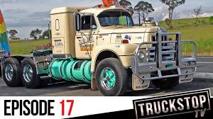 R210 International - TRUCKSTOP TV - YouTube 563 Best I H Images On Pinterest Semi Trucks Big And We Ride In An Intertional S120 Civil Defense Truck Autoweek Old Truck Parts Catalog Best Resource 15 Of The Coolest Weirdest Vintage Pickup Resto Mods From The Classic Buyers Guide Drive Harvester Wikipedia Blog Post So You Want To Buy Car Know Do Talk 1952 For Sale Near Somerset Kentucky 10 Pickups Under 12000 Photo Archives