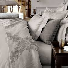 Yves Delorme Bedding by Good And Interesting Yves Delorme Bedding Meant For Household
