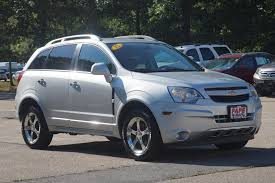 South Portland Used 2012 Chevrolet Vehicles For Sale Near Portland, ME Texas Truck Fleet Used Sales Medium Duty Trucks South Portland 2012 Chevrolet Vehicles For Sale Near Me Hector Captiva Sport Huge Inventory Of Ram In Stock Largest Truck Center In Volvo Semi For Freightliner Deploys Test Parts Com Sells Heavy Auto Park Serving Plymouth Ford Gmc Morgan New C R Gettysburg Pa Cars Service Uftring Is A Washington Dealer And New Car Purchase Lower Costs Ease Risks Expansion Smallfleet Owner Schneider Flashsale Call 06359801 Today Car Offers At American