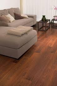 Amendoim Wood Flooring Pros And Cons by 20 Best Merbau Images On Pinterest Laminate Flooring Wood