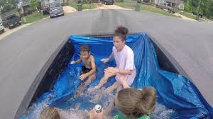 Truck Bed Pool - 2016 - YouTube Pool Builder Northwest Arkansas Home Aquaduck Water Transport Delivery Mr Bills Pools Spas Swimming Water Truck To Fill Pool Cost Poolsinspirationcf The Diy Shipping Container Buy A Renew Recycling Supply Dubai Replacing Liner How Professional Does It Structural Armor Bulk Hauling Lehigh Valley Pa Aqua Services St Louis Mo Swim Fill On Well