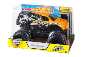 Amazon.com: Hot Wheels Monster Jam Bad Habit Die-Cast Vehicle, 1:24 ... The Worlds Best Photos Of Monster And Truck Flickr Hive Mind Video Record Jump Top Gear Bad Habit Hot Wheels Monster Jam Vehicle Amazoncouk Toys Games Odd Pat Gber The Shocker Truck Team Give Back To Their Fans Jam Sydney 2014 Truks Pinterest Destruction Racing Videos For Kids 2013 Allmonstercom Wheels Lot 2 Trucks Bad Habit 164 Autograph Bad Habit Joe Sylvester 8x10 Photo Ebay Anyone Feel Like Testing Our Game