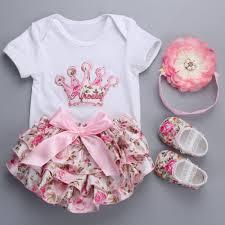 cheap newborn girl dress shoes aliexpress