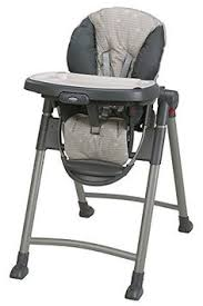 Oxo Seedling High Chair Manual by Oxo Tot Seedling High Chair Grey High Chairs And Baby Gear