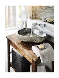 waschbecken lavabolar dekor banyo