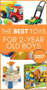 Best Toys For 2 Year Old Boys For The Holidays: 2017 Edition Bruder Side Loading Garbage Truck Toy Galaxy Best Rc Trucks To Buy In 2018 Reviews Buyers Guide Cstruction Pictures Dump Google Search Research Before You Here Are The 5 Remote Control Car For Kids Sandi Pointe Virtual Library Of Collections Quality Baby Toys Early Educational Pocket Cars For Toddlers Model Earth Digger Cat Wheel Pickup Photos 2017 Blue Maize Top 15 Coolest Sale And Which Is 9 To 3yearolds In Fantastic Fire Junior Firefighters Flaming Fun