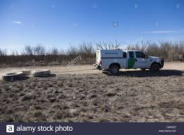 Border Patrol Truck Grading A Trail Alongside Highway 90 In Texas ... Texas Truck Deals Used Diesel Pickups Corsicana Tx Dealer 1942 Mack In E Atx Car Pictures Real Pics From Center Jeep Outlet San Marcos Facebook New Ttc Fuel Lube At Serving Houston Iid Lifted Trucks For Sale Empire Ram Bring Home 2 Trophies Tawa Rodeo Nissan Won 6 Awards The Of The 2015 Txgarage Sales