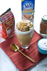 Dunkin Pumpkin Spice Syrup by Best 25 Vegan Dunkin Donuts Ideas On Pinterest Pumkin Donuts
