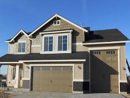 Rv Garage Homes 9 Gorgeous 32 Best RV Port Images On Pinterest Ideas