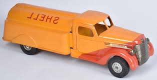 Buddy L Tanker Truck Parts - Best Truck 2018 Folk Art Smith Miller Coke Truck Smitty Toy Smithmiller Sales Brochures And Picture History Hank Sudermans Navajo Kenworth Drom Pictures Lot 682 Smith Miller Pacific Iermountain Express Pie Toy Truck Inc Trucks Handmade In America Details Toydb Weekend Finds Mack Dump Parts B Model Mac Mc Lean Trucking Company Cab Trailer Fire And Ladder Z614 Kissimmee 2011 Awesome Original Vintage 1950 Sthmiller Dep No 3