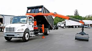 2018-Freightliner-Grapple Trucks-For-Sale-Grapple-TW1170169GT ... Mercedes Benz Truck Parts Miami Unique Freightliner Med Heavy 2009 Columbia 112 Tpi Commercial Store Medium Duty Spokane Northwest Used 2016 Freightliner Scadia Daimler Chrysle For Sale 1786 114sd Severe Trucks Front Axles Holst 2007 1996 Fld112 Engine Assembly 5599 Morgans Diesel News Cab For Peterbilt Kenworth Volvo Mack Ford