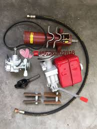 USD 154.11] Three-wheeled Motorcycle Dump Pump Zongshen Long Xin ... Monarch Hydraulic Pump For Dump Truck Best Resource Electric Wiring Diagram 3ph Complete Diagrams Gear Kp35b Buy Cheap Power Assisted Find Deals China Rubbish Vehicle 42 Diesel Crane Bucket Garbage 15 Quart Double Acting Trailer Unit Hot Japan Genuine Hm3501 Trucks 705 Hawke Trusted