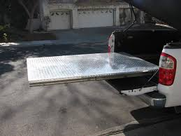 Truck Bed Storage Drawers Truck Bed Tool Boxes With Drawers