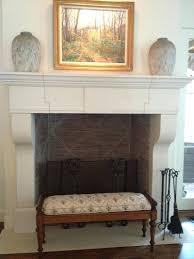 limestone fireplace mantels – energiansaastofo