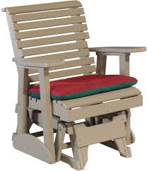 Polywood Rocking Chair Target by Best Poly Outdoor Furniture U2014 Decor Trends